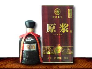 亳州市兆凯酒业有限责任公司