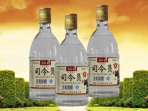 福建汀江酒业有限公司