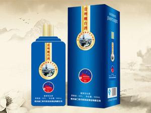 贵州茅台镇聚宝盆酒业有限公司