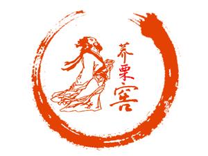 湖北杨柳青酒业有限公司