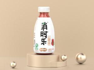 河南消时乐饮品有限公司